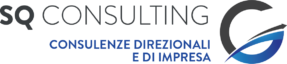 Sq Consulting